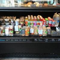Photo taken at Starbucks by gabby b. on 5/6/2017