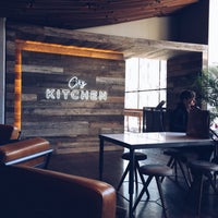 city kitchen theater district 700 8th ave