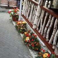 Foto diambil di Журавлина oleh Julia K. pada 8/6/2017