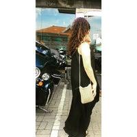 Photo taken at Mabua Motor Bali by Shayna B. on 5/5/2015