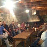 Photo taken at Topkaya Mahallesi by @dem on 8/16/2013