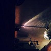 5/11/2013에 Nina N.님이 Venue에서 찍은 사진