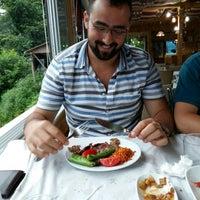Photo taken at Tana Et & Balık Restorantı by Sebahattin G. on 9/8/2015