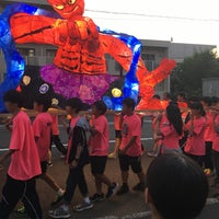 Photo taken at 北海道札幌北高等学校 by Hitoshi T. on 7/7/2017