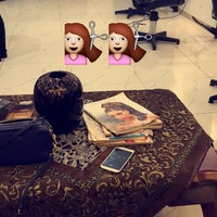 Photo taken at Beauty palace by Closed _. on 11/1/2014