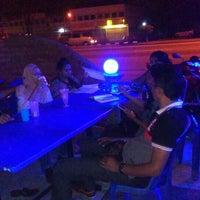 Photo taken at Restoran Ilham Tomyam by Jayasutha on 10/16/2015