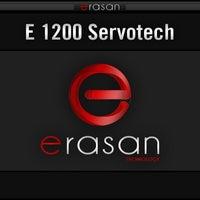Photo taken at Erasan Technology SL by Juan H. on 7/17/2013