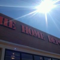 The Home Depot - 6 tips from 706 visitors