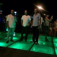 Photo taken at Star Dans by ŞEREF Y. on 2/19/2014