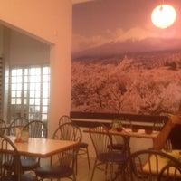 Foto tirada no(a) Itibam Loja e Restaurante por Bruna S. em 5/17/2014