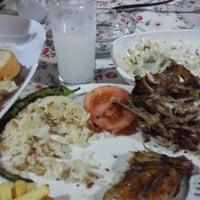 11/29/2014 tarihinde Mahmut Ş.ziyaretçi tarafından Aves Bıldırcın Restaurant'de çekilen fotoğraf