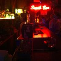 Photo taken at Cazara by Tansel G. on 7/20/2013