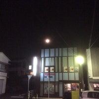 Photo taken at ヤマハ音楽教室厚木楽器 アミ国分寺台 by Haruhiko E. on 12/28/2015