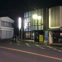 Photo taken at ヤマハ音楽教室厚木楽器 アミ国分寺台 by Haruhiko E. on 12/30/2014