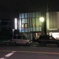 Photo taken at ヤマハ音楽教室厚木楽器 アミ国分寺台 by Haruhiko E. on 1/25/2015