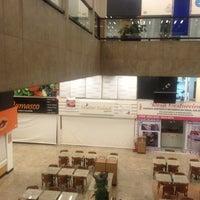 Foto tirada no(a) Shopping Vitrine Iguatemy por Daniella M. em 7/11/2013