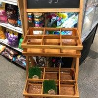 Foto diambil di Whole Foods Market oleh Brendan K. pada 2/16/2017