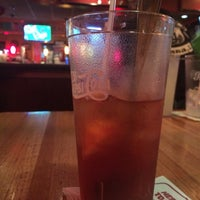 Photo taken at Applebee's Neighborhood Grill & Bar by Juan Pablo P. on 10/1/2014