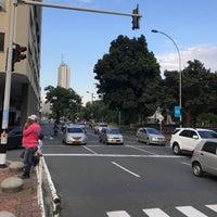 Photo taken at Santiago de Cali by Alexey M. on 6/24/2017