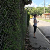 Photo taken at Pereira by Alexey M. on 6/15/2017