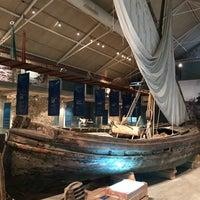 Foto tomada en Museu de la Pesca por Konstantin S. el 9/9/2017