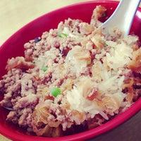 Foto tomada en Felisano Alimentación por David C. el 7/19/2013