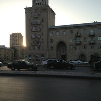 Photo taken at Clock Tower by Shaha G. on 7/16/2013