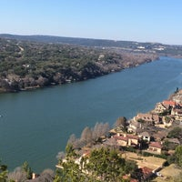 The Cliffs Austin : the cliffs over lake austin 6 tips ~ Russianpoet.info Haus und Dekorationen