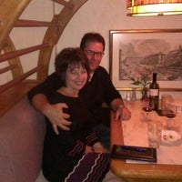 Photo taken at Caterina's Ristorante by David H. on 9/15/2013