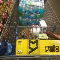 Photo taken at Walmart Supercenter by Vitaliy C. on 5/19/2016