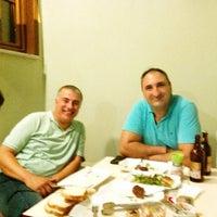 Photo taken at SMMM Murat ERTÜRK by Murat E. on 6/30/2017
