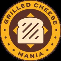 7/10/2013 tarihinde Grilled Cheese Maniaziyaretçi tarafından Grilled Cheese Mania'de çekilen fotoğraf