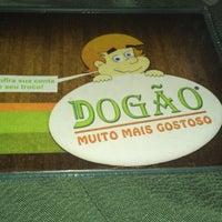 8/15/2013にItaloelmo A.がDogãoで撮った写真
