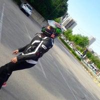 4/7/2017 tarihinde Boutybooziyaretçi tarafından Özel Nazim Sürücü Kursu'de çekilen fotoğraf