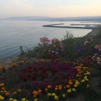 Foto tomada en Dreamer Park por çiğdem G. el 6/1/2016