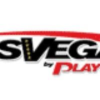Photo taken at Las Vegas By Playpark by Marino C. on 7/15/2013