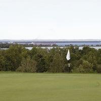 Photo taken at Wild Bluff Golf Course by Wild Bluff Golf Course on 7/31/2013