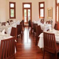 Photo prise au El Cardenal par Restaurante El Cardenal le2/17/2016