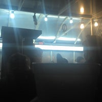 Photo taken at Tacos Don Juanito by Chef Motilla on 4/20/2014