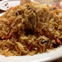 Menu ariana kabab house afghan restaurant in ottawa for Ariana afghan cuisine menu