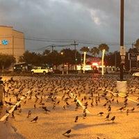 Photo taken at Kroger by David P. on 11/17/2015