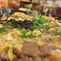12/25/2016 tarihinde Jamhil M.ziyaretçi tarafından Naruto Japanese Food'de çekilen fotoğraf