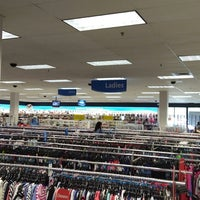 Photo taken at Ross Dress for Less by pirooz p. on 6/10/2017