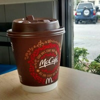 Photo taken at McDonald's by pirooz p. on 2/20/2016