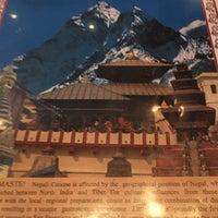 Foto tirada no(a) Little Nepal por Hazel D. em 8/25/2017