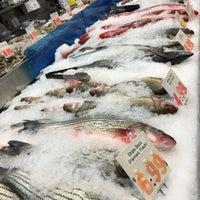 3/20/2017にHazel D.がSun Fat Seafood Companyで撮った写真