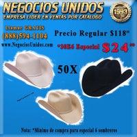 Photo taken at Creciendo Unidos, Inc by Negocios U. on 8/21/2015