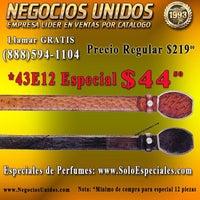 Photo taken at Creciendo Unidos, Inc by Negocios U. on 8/28/2015