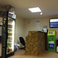 Photo taken at Auto-Comfort by Pavel B. on 7/12/2013