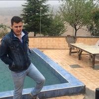 Photo taken at OBB Bag Evi by Onur Berk B. on 9/28/2014